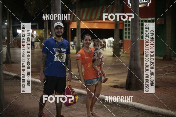 Buy your photos at this event CORRIDA DO DIA MUNDIAL DO RIM on Fotop