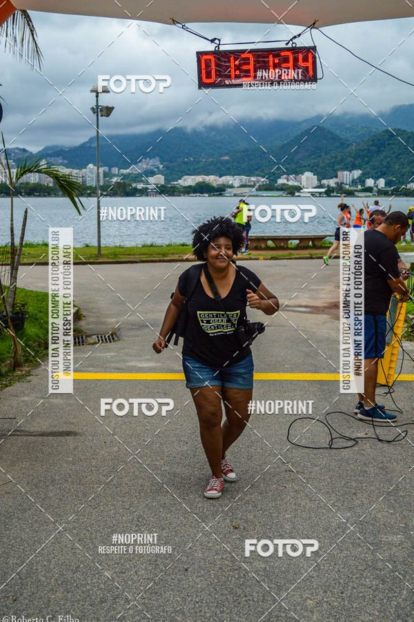 Buy your photos at this event Carnafolia Fest Run on Fotop