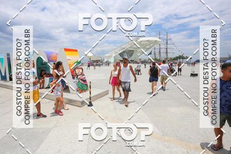 Buy your photos at this event Parada dos Museus - Rio de Janeiro on Fotop