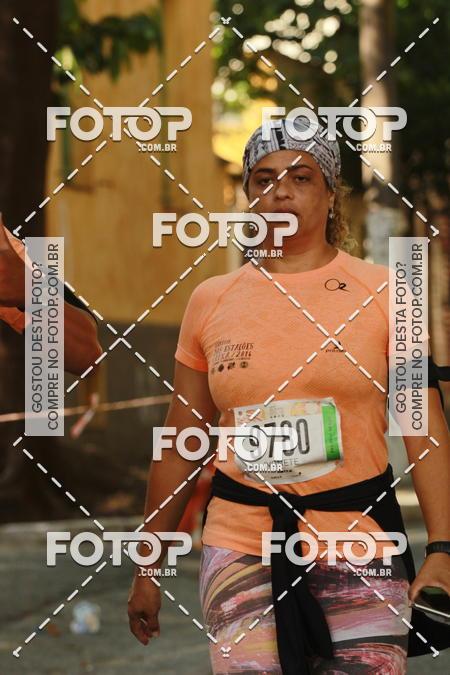 Buy your photos at this event Circuito das Estações - Verão - SP on Fotop