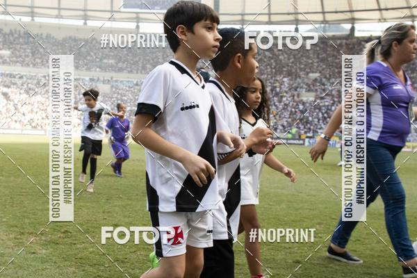 Buy your photos at this event Vasco x Chapecoense – Maracanã - 08/12/2019 on Fotop