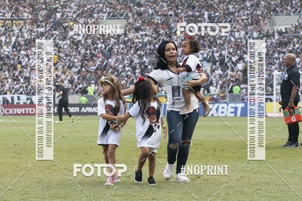 Buy your photos at this event Vasco x Chapecoense – Maracanã - 08/12/2019 on Fotop