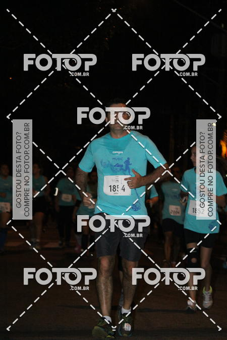 Compre suas fotos do evento Live Music Run Etapa Mix - SP no Fotop
