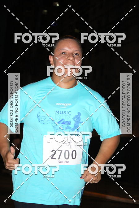 Buy your photos at this event Live Music Run Etapa Mix - SP on Fotop