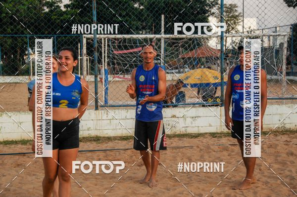 Buy your photos at this event 2º CITY VÔLEI - CAMPEONATOS HORTOLÂNDIA 2020 (VÔLEI DE AREIA) on Fotop