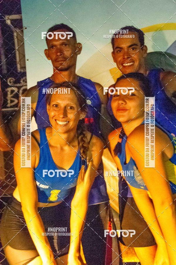 Buy your photos at this event 2º CITY VÔLEI - CAMPEONATOS HORTOLÂNDIA 2020 (VÔLEI DE AREIA) on Fotop