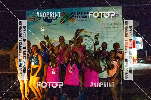 Compre suas fotos do evento2º CITY VÔLEI - CAMPEONATOS HORTOLÂNDIA 2020 (VÔLEI DE AREIA) no Fotop