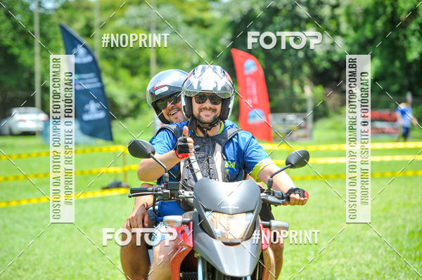 Buy your photos at this event 2º MTB na Veia - 2019 on Fotop