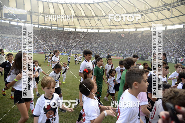 Buy your photos at this event Crianças Vasco x Chapecoense  on Fotop