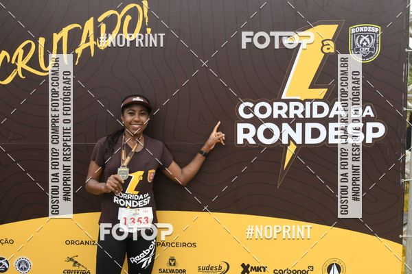Buy your photos at this event 1ª CORRIDA DA RONDESP on Fotop