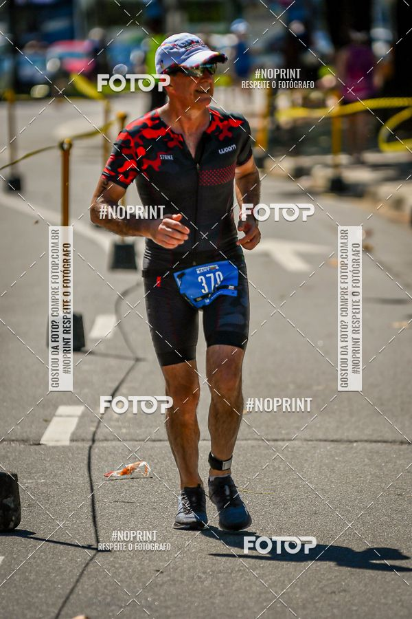 Buy your photos at this event 29º Triathlon Internacional de Santos on Fotop