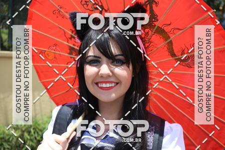 Compre suas fotos do evento Ressaca Friends 2016 no Fotop
