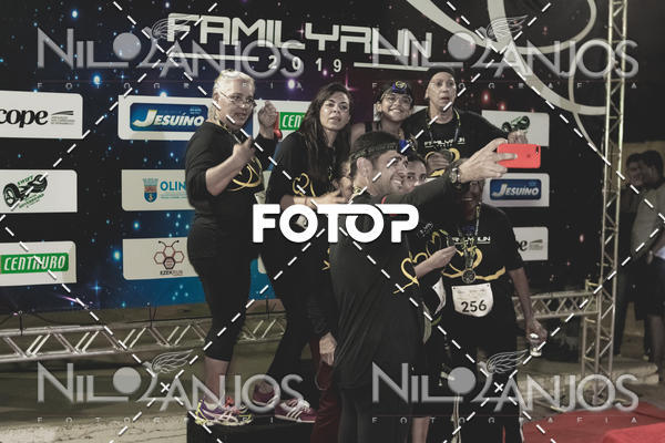 Buy your photos at this event FAMILY RUN 2019 on Fotop