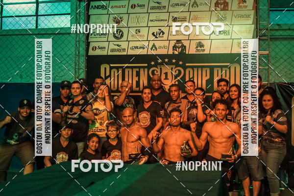 Buy your photos at this event Golden Cup Pro on Fotop