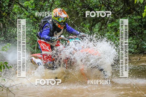 Buy your photos at this event 5º Encontro de Equipes on Fotop