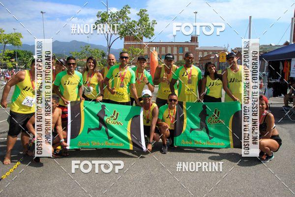 Buy your photos at this event V Corrida e Caminhada da Paróquia de São Sebastião on Fotop
