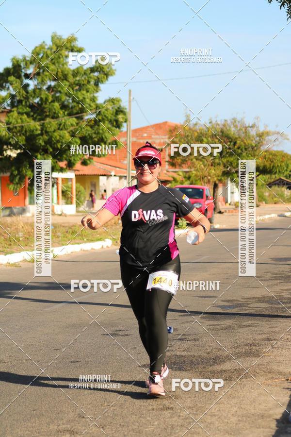 Buy your photos at this event Corrida Super Moranguinho  on Fotop