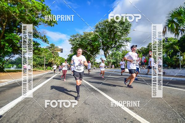 Buy your photos at this event Santander Track&Field Run Series - Vila Nova Conceição - Obelisco on Fotop