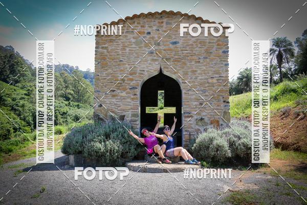 Buy your photos at this event Café com Treino GO HARD | Fazenda Irarema on Fotop