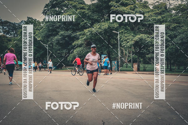 Buy your photos at this event Treino Corre Brasil  on Fotop