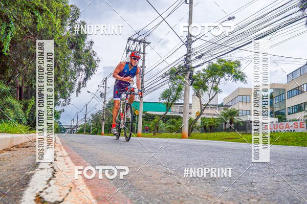 Buy your photos at this event THUNDER MAN DUATHLON 4ª ETAPA on Fotop