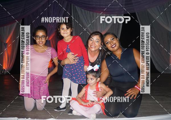 Buy your photos at this event Espetáculo  de Dança Balé Projeto Sociais Reinvente  e Student Dance on Fotop