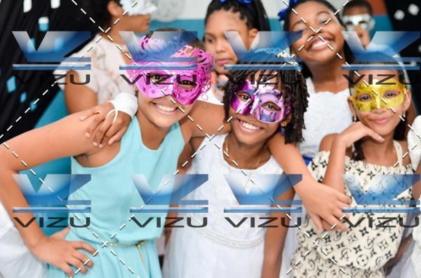 Buy your photos at this event Escola Cristã  Advir Adonai  on Fotop