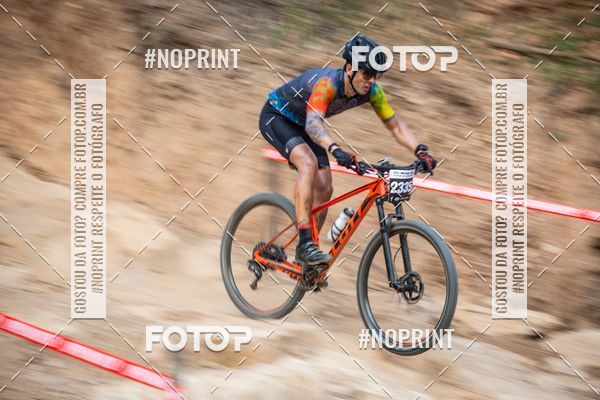 Buy your photos at this event XCO Series Brasil Ride 1º Etapa - Amparo on Fotop