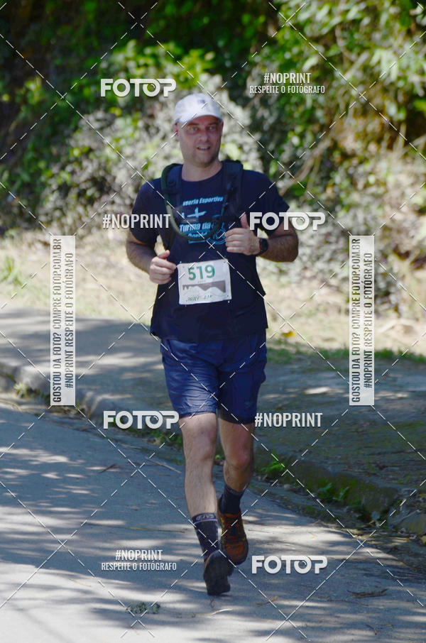 Buy your photos at this event I PARATY TRAIL RUN – Etapa DOMINGO LÍCIO on Fotop