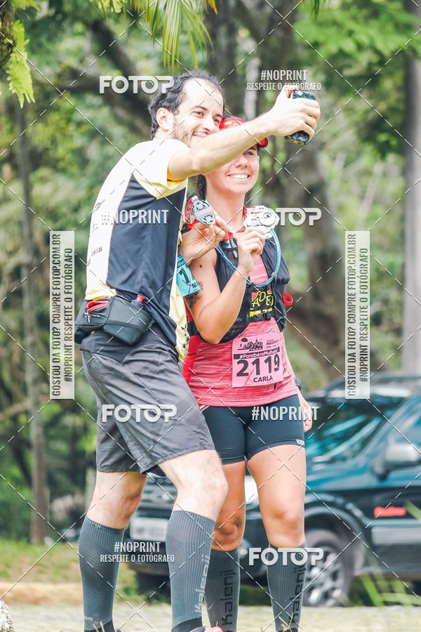 Buy your photos at this event Ladeiras Trail Etapa Mariporã  on Fotop