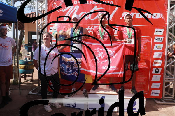 Buy your photos at this event Corrida de Natal on Fotop