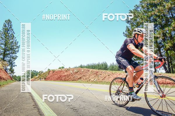 Buy your photos at this event Road Brasil Ride - Pardinho on Fotop