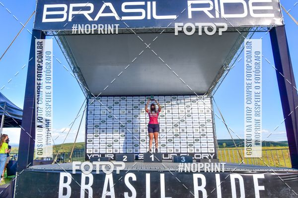 Buy your photos at this event Festival Brasil Ride - Botucatu on Fotop