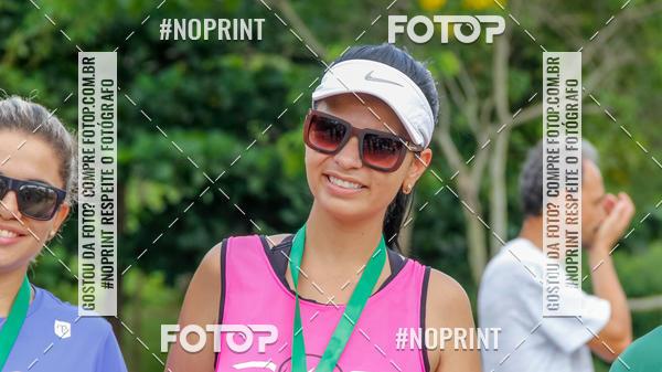 Buy your photos at this event 1° Treinão Solidário do Levi, o Rei do Coco on Fotop