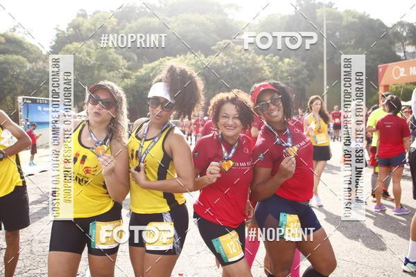 Buy your photos at this event Circuito das Estações / Etapa Verão - Equipe ASI on Fotop