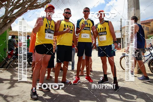 Buy your photos at this event  12ª Corrida de Emancipação de Cuité on Fotop