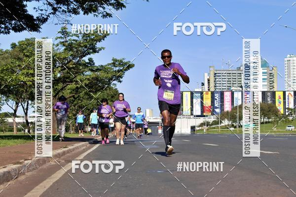 Buy your photos at this event Corrida Contra o Feminicidio 2019 on Fotop