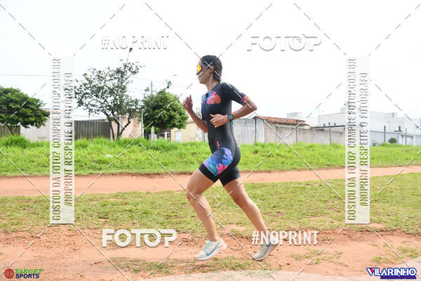 Buy your photos at this event TRIATHLON EXPERIENCE 2019 on Fotop