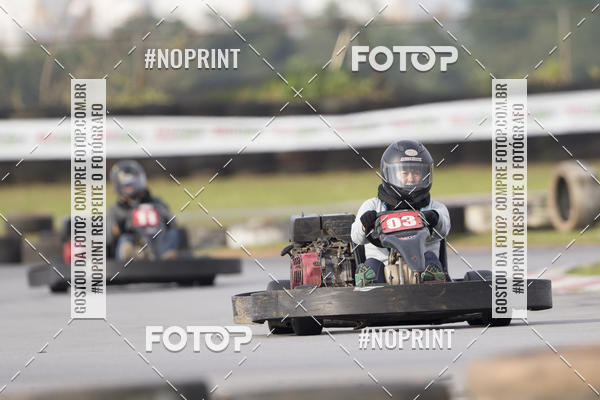 Buy your photos at this event Kart In Door Interlagos Bateria das 16:30hs on Fotop