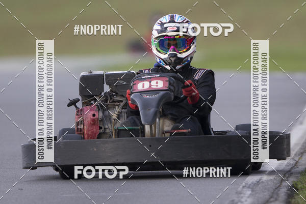 Buy your photos at this event Kart In Door Interlagos Bateria das 17:00Hs on Fotop