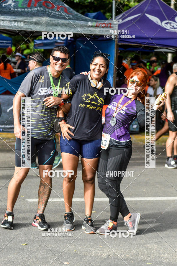 Buy your photos at this event 5ª Corrida Vida on Fotop