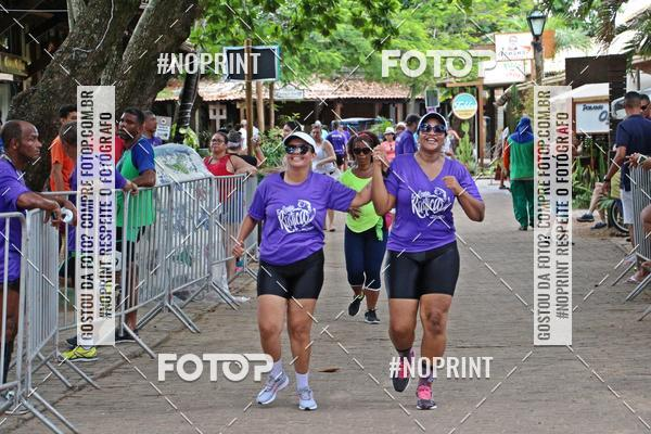 Buy your photos at this event 15ª Corrida Rústica de Praia do Forte on Fotop