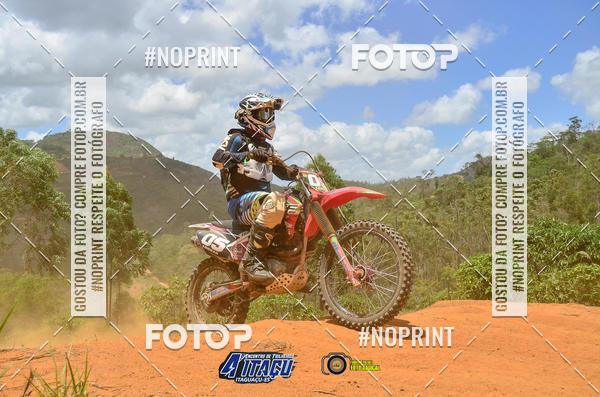 Buy your photos at this event 4º Trilhão de Itaçu on Fotop