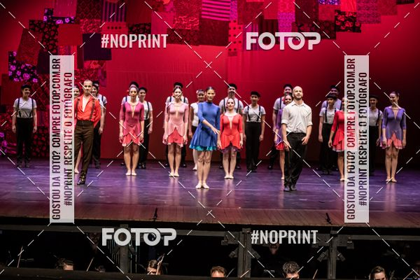 Buy your photos at this event Carmen - Arte.Dança - 14 e 15 de Dezembro de 2019 on Fotop
