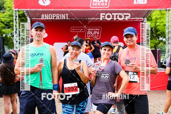 Buy your photos at this event SANTANDER TRACK&FIELD RUN SERIES Praia de Belas on Fotop