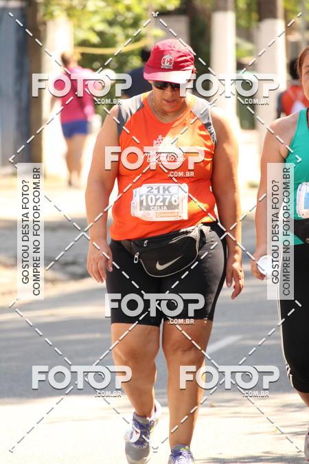 Compre suas fotos do evento Meia Maratona Internacional de SP no Fotop
