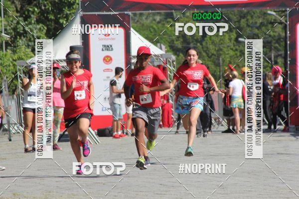 Buy your photos at this event SANTANDER TRACK&FIELD RUN SERIES - Riviera de São Lourenço on Fotop