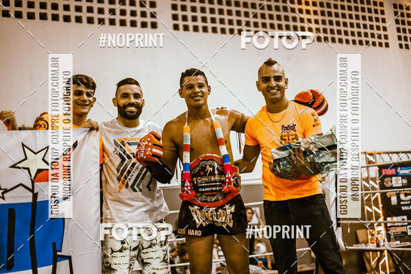 Buy your photos at this event COPA EUROPA DE MUAY THAI  on Fotop