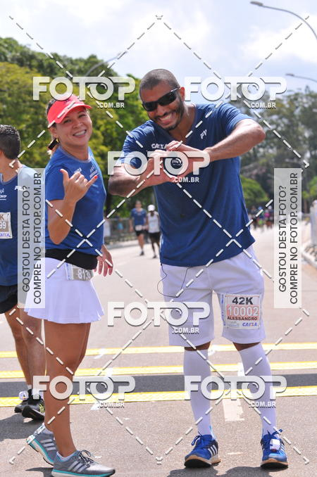Buy your photos at this event Maratona Internacional de São Paulo on Fotop