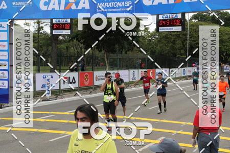 Compre suas fotos do evento Maratona Internacional de São Paulo no Fotop